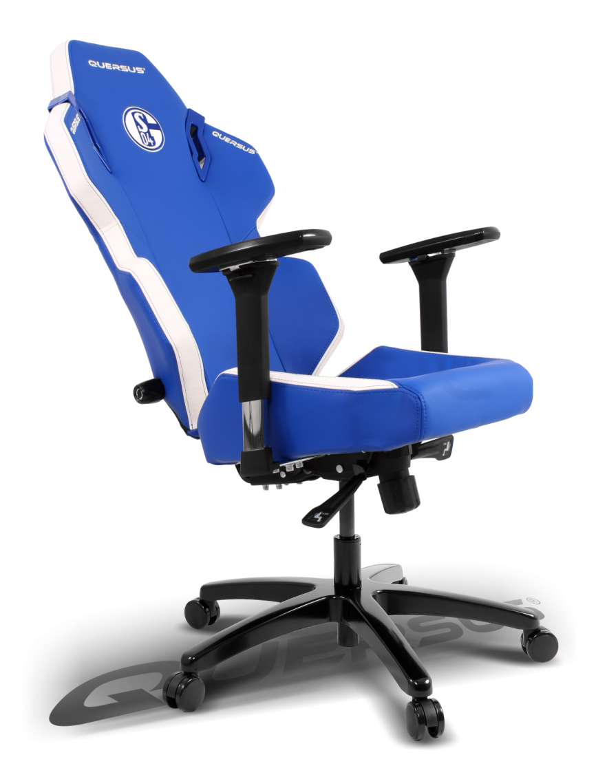 pc stuhl gamer good sharkoon skiller sgs pc gaming chair. Black Bedroom Furniture Sets. Home Design Ideas