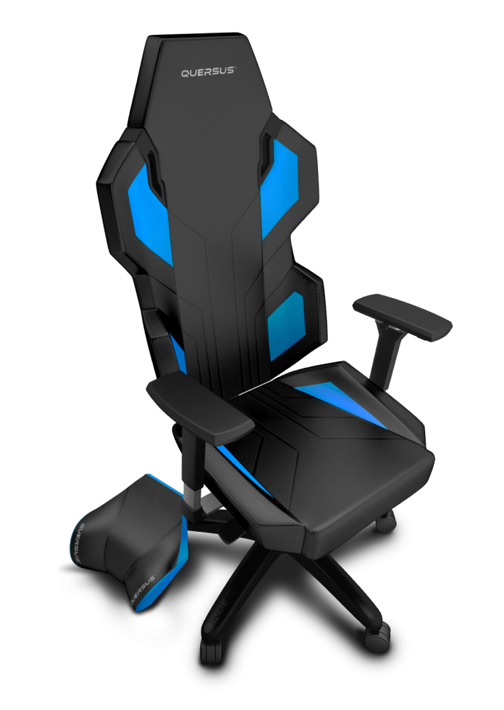 Futuristic chair png the image kid has it for Sedia gaming quersus