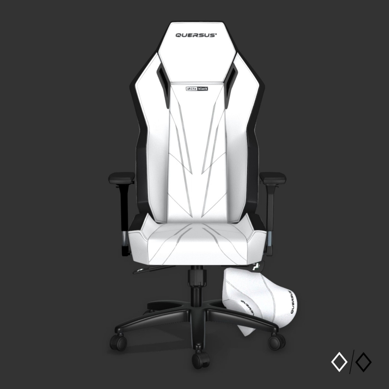 Prime Quersus New Generation Gaming Chairs Machost Co Dining Chair Design Ideas Machostcouk