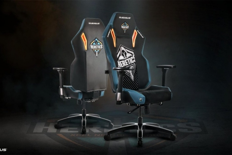 Pleasant Quersus New Generation Gaming Chairs Machost Co Dining Chair Design Ideas Machostcouk
