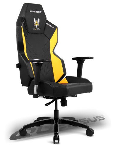 QUERSUS chair G700/VITALITY