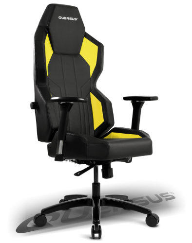 QUERSUS chair G702/XY