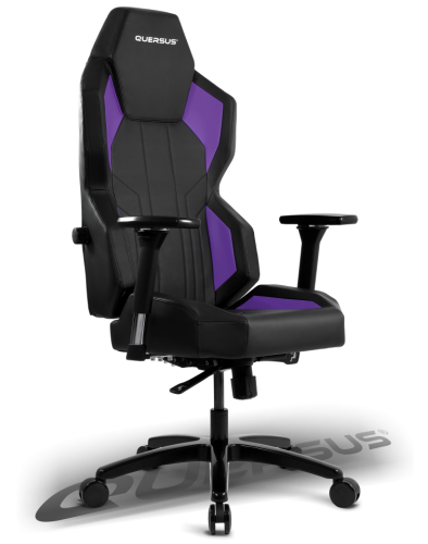 QUERSUS chair G702/XV