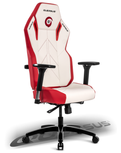 QUERSUS chair V500/GOTAGA