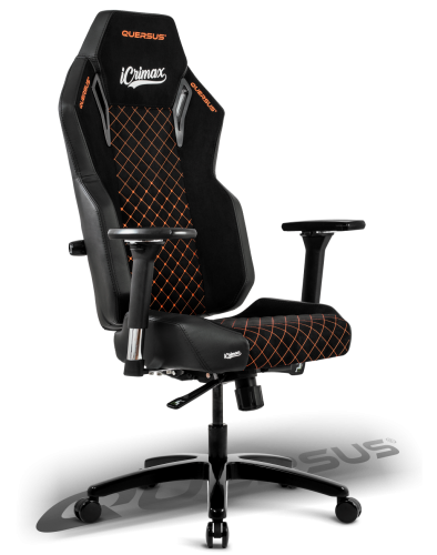 QUERSUS chair V500/ICRIMAX