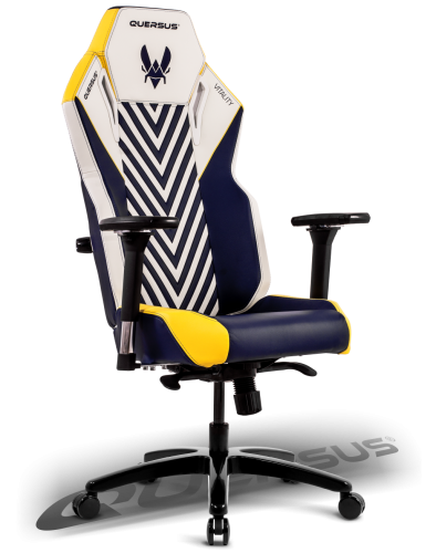 QUERSUS chair V500/VITALITY2