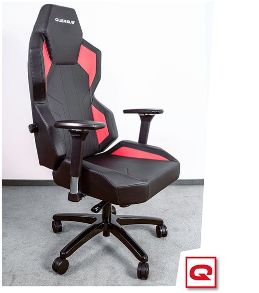 Image Result For Ps Gaming Chair Youtube